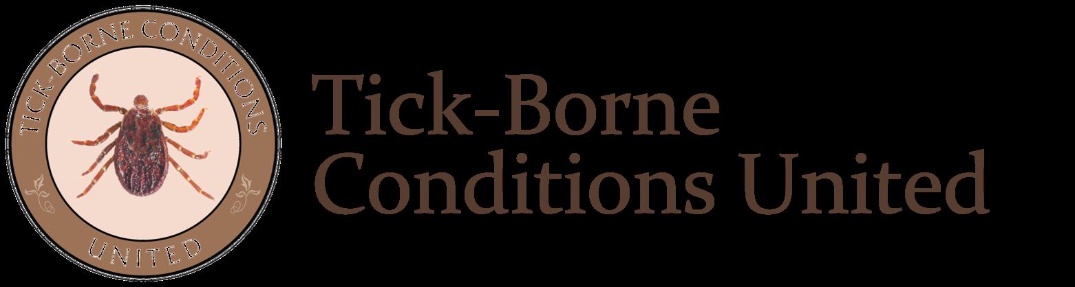 Tick-Borne Conditions United